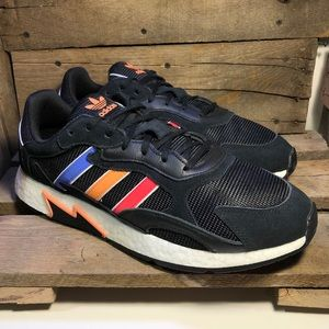 Adidas TRESC Run Shoes